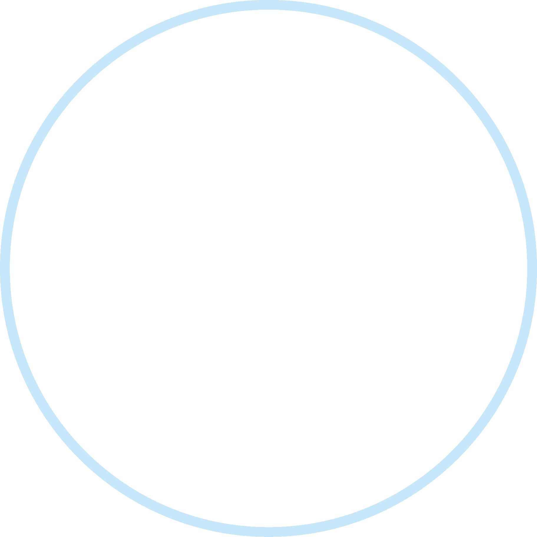 cercle-bleu-clair-lovagame