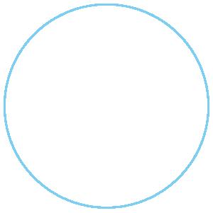 forme-bleu-clair-cercle-fin-plein-lovagame