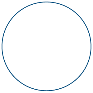 forme-bleu-fonce-cercle-fin-plein-lovagame