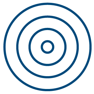 forme-bleu-fonce-cible-epais-plein-lovagame