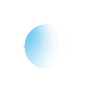 forme-cercle-degrade-bleu-clair-blanc-lovagame