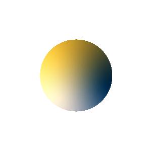 forme-cercle-degrade-jaune-bleu-fonce-lovagame