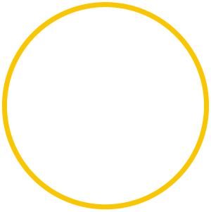 forme-jaune-cercle-epais-plein-lovagame