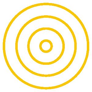 forme-jaune-cible-epais-plein-lovagame