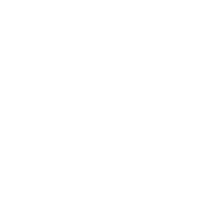 sportgame-picto-bumball-lovagame