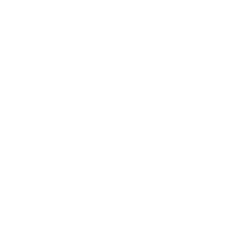 sportgame-picto-dodgeball-lovagame