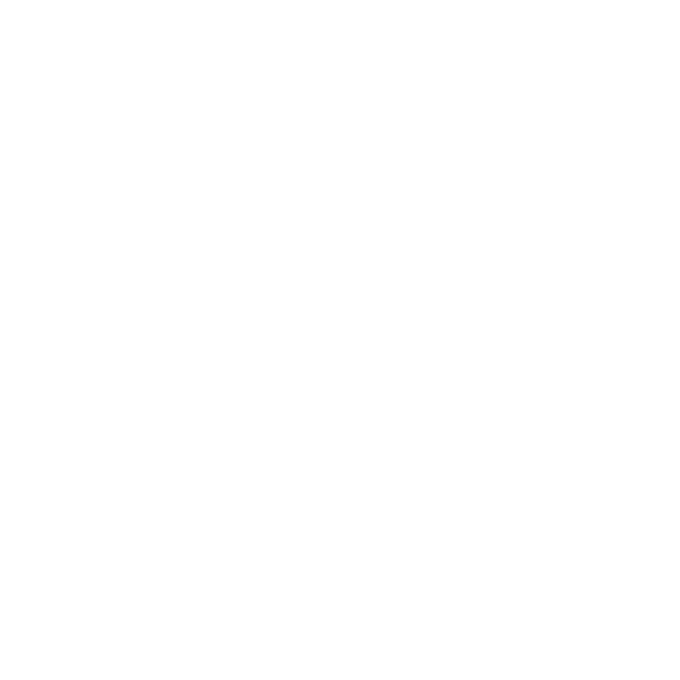 sportgame-picto-poullball-lovagame