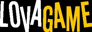 logotype-lovagame-blanc-jaune
