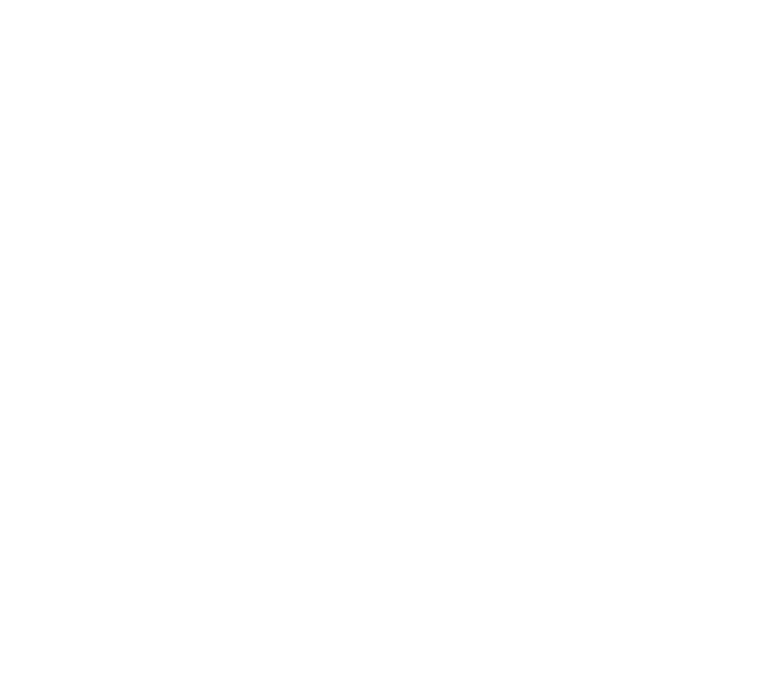 mysterygame-picto-chasse-tresors-lovagame