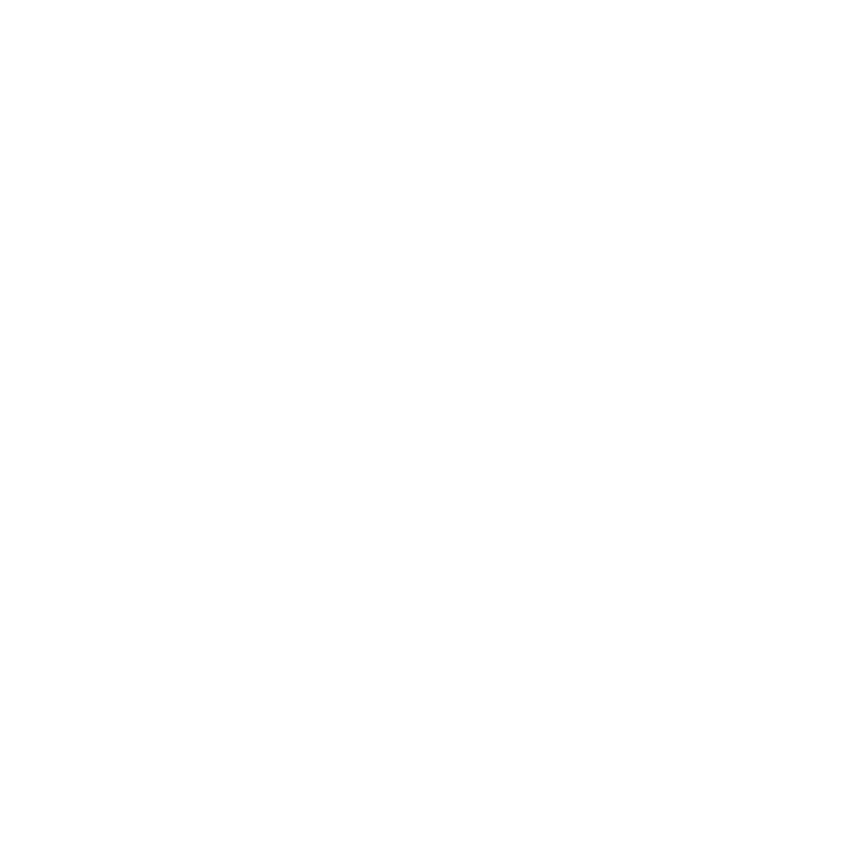 mysterygame-picto-jack-blac-2.0-lovagame