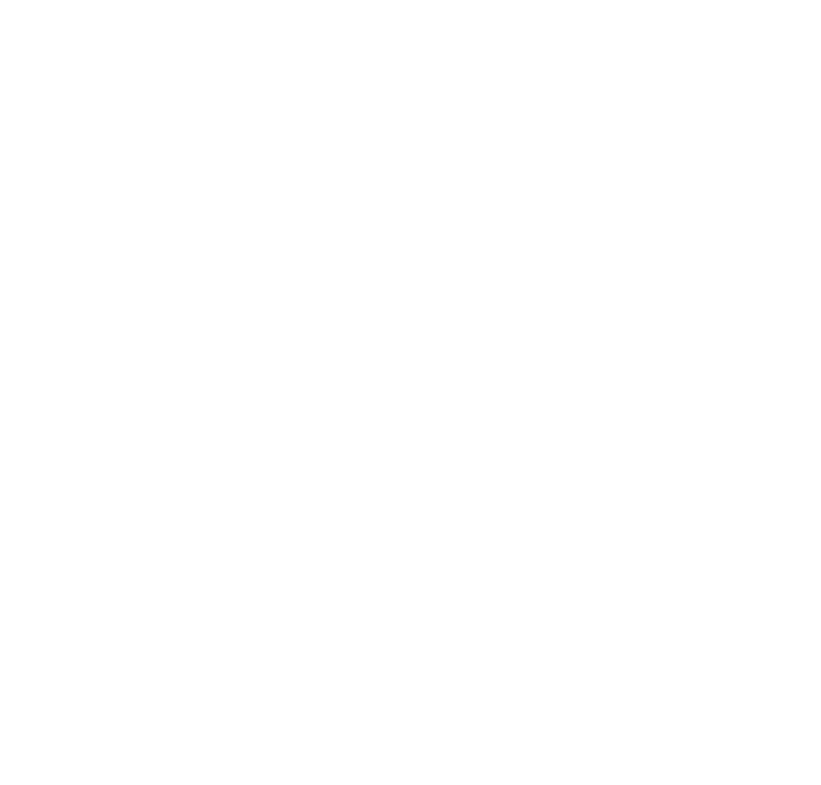 mysterygame-picto-mystery-challenge-lovagame
