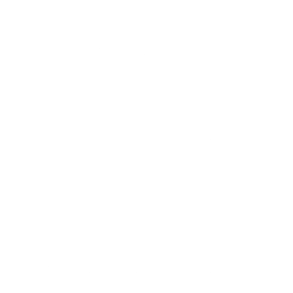 mysterygame-picto-virtual-team-lovagame