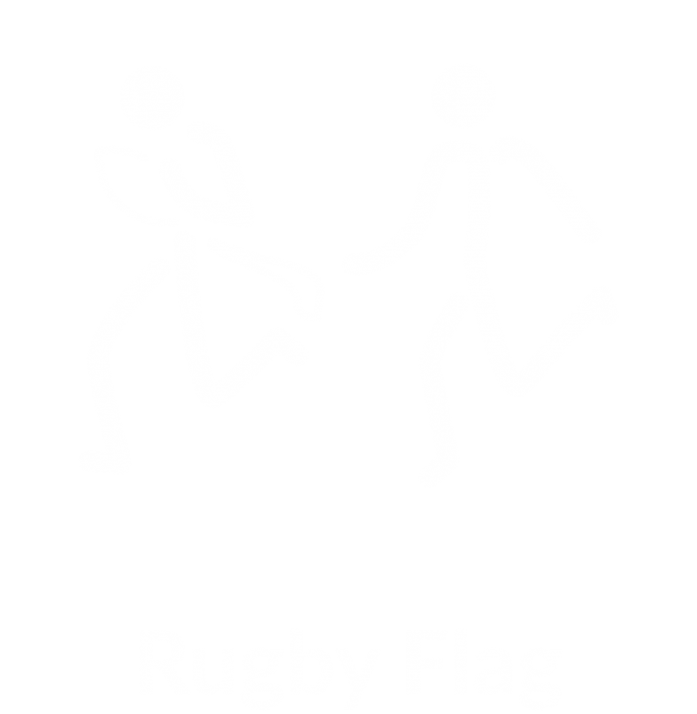 sportgame-picto-rugbyflag-lovagame