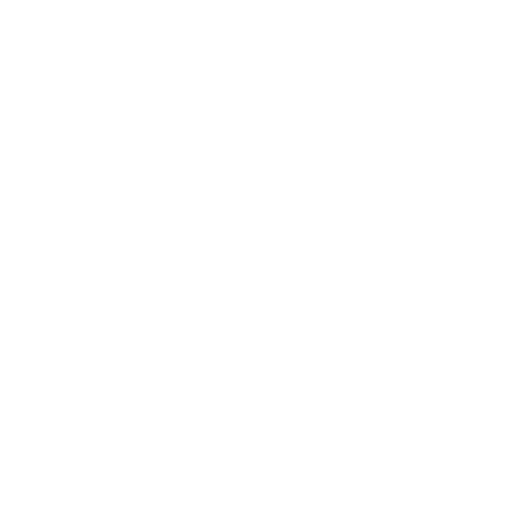 mysterygame-picto-enigmybox-lovagame